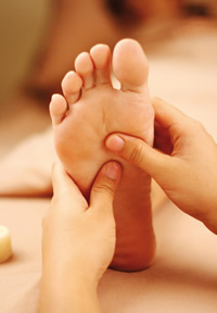 Treat Your Feet, Reflexologist | Hand and Feet Reflexology | Work Shops | School of Reflexology | Augusta Maine